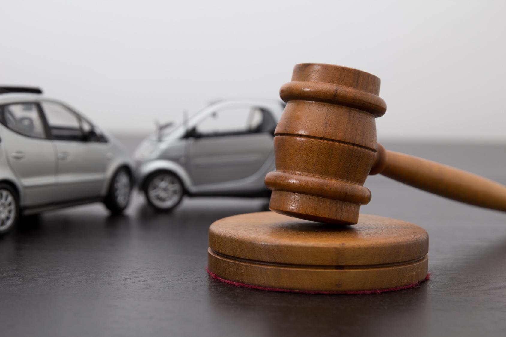 страховой спор адвокат